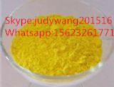 Alta qualidade 98% Isoliquiritigenin CAS 961-29-5 do extrato do alcaçuz