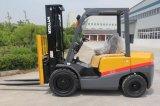 2.5ton日本のHydraulic Pump Diesel Forklift Truck (FD25T)
