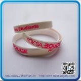 202*12*2mm Printed Rubber Band (HN-SW-125)