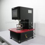 Aatcc 127 의 ISO 811 높은 압력 자동 귀환 제어 장치 액체정역학 헤드 검사자 (GT-C26B)