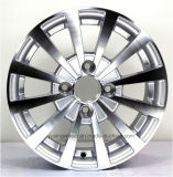 13 인치 Wheels, Car Rims, DOT를 가진 Alloy Wheel
