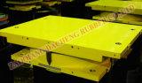 중국 사람 제조에서 고성능 브리지 남비 방위
