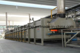 [ووإكسي] صاحب مصنع غاز مفتوح نار [ستيل وير] حرارة - معالجة فرن
