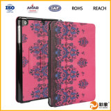 iPad Air Case, iPad Air, iPad를 위한 Tablet Case를 위한 상자를 위한 최신 Selling