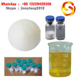Hormonen 2, 4-dinitrofenol/DNP van het Verlies van het gewicht Anabole Steroid