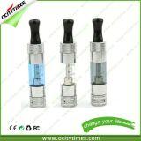 Атомизатор Bvc макси Clearomizer Bvc макси Cartomizer Bvc E-Сигареты Cig Hotsale e макси