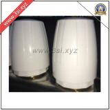 Separador de água do aquecimento de assoalho de 5 maneiras (YZF-M805)
