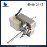 Motor sombreado máquina del micr3ofono de la CA poste de la bomba del congelador de la condición del aire