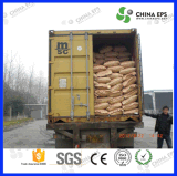 321t EPS Raw Material para EPS Foam Boxes