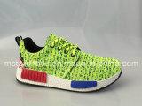 Отдых резвится ботинки для людей (MST161183)