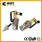 Kiet 2014 Hydraulic Flange Spreader Tool Flange Tool