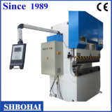 Popular Sold Forging Machine, CNC Bending Machine, Hydraulic Press Brake Machinery