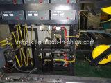 기계 (WFB-DC600)를 만드는 자동적인 PP 짠것이 아닌 직물 손잡이 부대