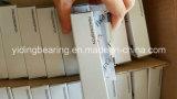 Het Lineaire Blok die van het Merk PMI Msa15s Msa20s Msa25s Msa30s Msa35s Msa45s Msa55s Msa65s dragen