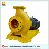 Centrifugal Horizontal Single Stage End Suction Back-up Pump