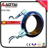 Tubería de perforación de fresado Boring Machine Multifuctional (HYM-1050)