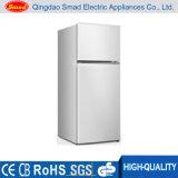 Домашний прибор кухни отсутствие холодильника замораживателя заморозка