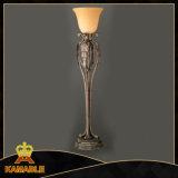 Hotel-Fußboden-stehende Lampen-moderne Produktions-Fußboden-Lampe (KAHBOS0051)