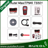 2016 outil 100% initial d'Autel Maxitpms Ts501 TPMS Diagnostic&Service