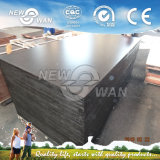 Wholesale Price에 물 Proof Film Faced Plywood 또는 Marine Plywood/Shuttering Plywood