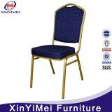 Cadeiras usadas mobília do banquete de Salão do banquete da boa qualidade