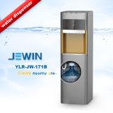 Краны распределителя 3 холодной воды нижней нагрузки пластичные дешево