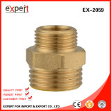 Zinc de bronze Iron Fitting Reducing Pairs de Wire