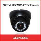 600tvl CCTV Cameras Suppliers Camera CCTV Security Digital иК Dome
