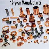 Fabrik-Puder-Metallurgie, die Buchse mit niedrigem Preis verringert
