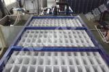 2016上の販売のブロックの氷メーカー