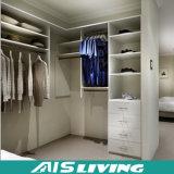De Gang van de slaapkamer in Venner beëindigt de Kast van de Garderobe (ais-W005)
