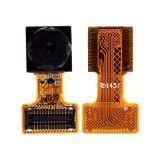 Parti per il convertitore analogico/digitale dello schermo di tocco T530 della tabulazione 4 della galassia di Samsung