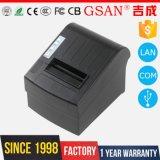 USB impresora de recibos térmica impresora de recibos mejores impresoras de ordenador