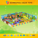 Supermarket (A-15277)のためのセリウムSafe Popular Kids Indoor Playground