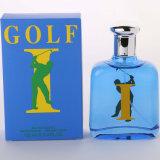 Parfum de golf la marque célèbre de 100ml et parfum en gros marqué par qualité et parfums