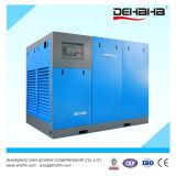 Compresseur variable piloté direct 220V 380V 415V de vis de fréquence d'économie d'énergie