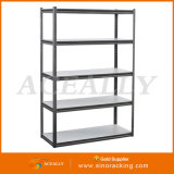Storageのための倉庫Stainless Steel Boltless Rivet Racking