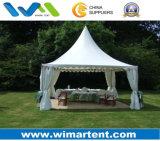 3X3m Pagode-Zelt für Partei nach Deutschland