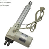 24V gelijkstroom Electric Linear Actuators