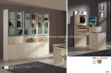 Home Office Furniture 860