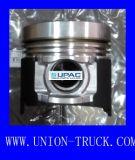 KIA contra o diâmetro 98mm do pistão do motor Diesel