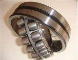Auo Partes, cojinetes auto, Rodamiento de rodillos cilíndricos SKF NSK (Nup607, NUP608, NUP609,)