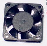 LED를 위한 DC 12V 소형 냉각팬