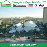 Grosses Aluminum Structure Event Hall Tent für Exhibition