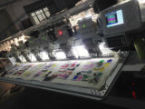 904帽子Embroidery MachineかTubular Embroidery Machine/Cylinder Embroidery Machine