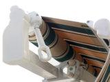 نوع يدويّة ثقيلة - واجب رسم ظلة قابل للانكماش لأنّ فناء وشرفة ([غ-2])