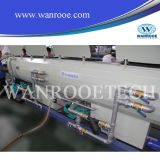 Il PVC Water Supply e Vuota-Pipe Extruder Line