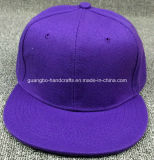 Good Quality Custom Snapback Caps