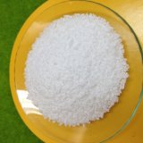 Phosphate trisodique (TSP)
