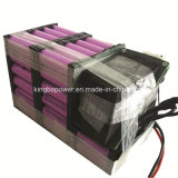LiFePO4 Lithium Battery Pack per Electric Bicycle (24V 60Ah)